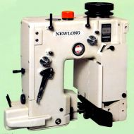 Industrial Bag Closing Machine Newlong DS-9C